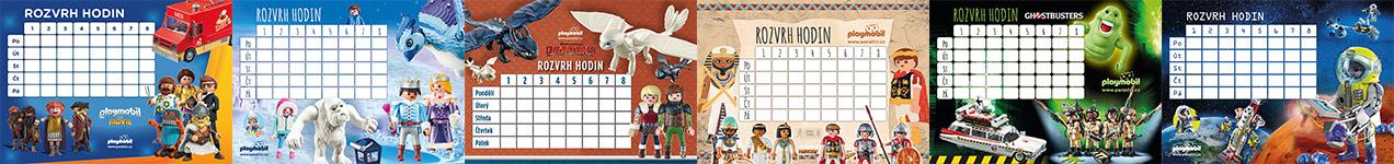 playmobil_rozvrh_hodin_banner